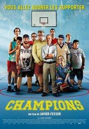 Şampiyonlar (Champions)