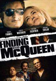 Steve McQueen'i Bulmak (Finding Steve McQueen)